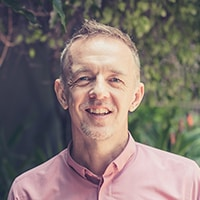 David Director